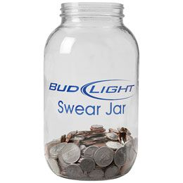 Bud Light Happy Friday Quotes | ... Ever Seen. Have You Watched The