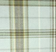 Image result for cream tartan fabric