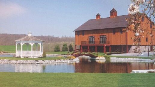 Harvest view barn at hershey farms in Elizabethtown,Pa | Central PA ...