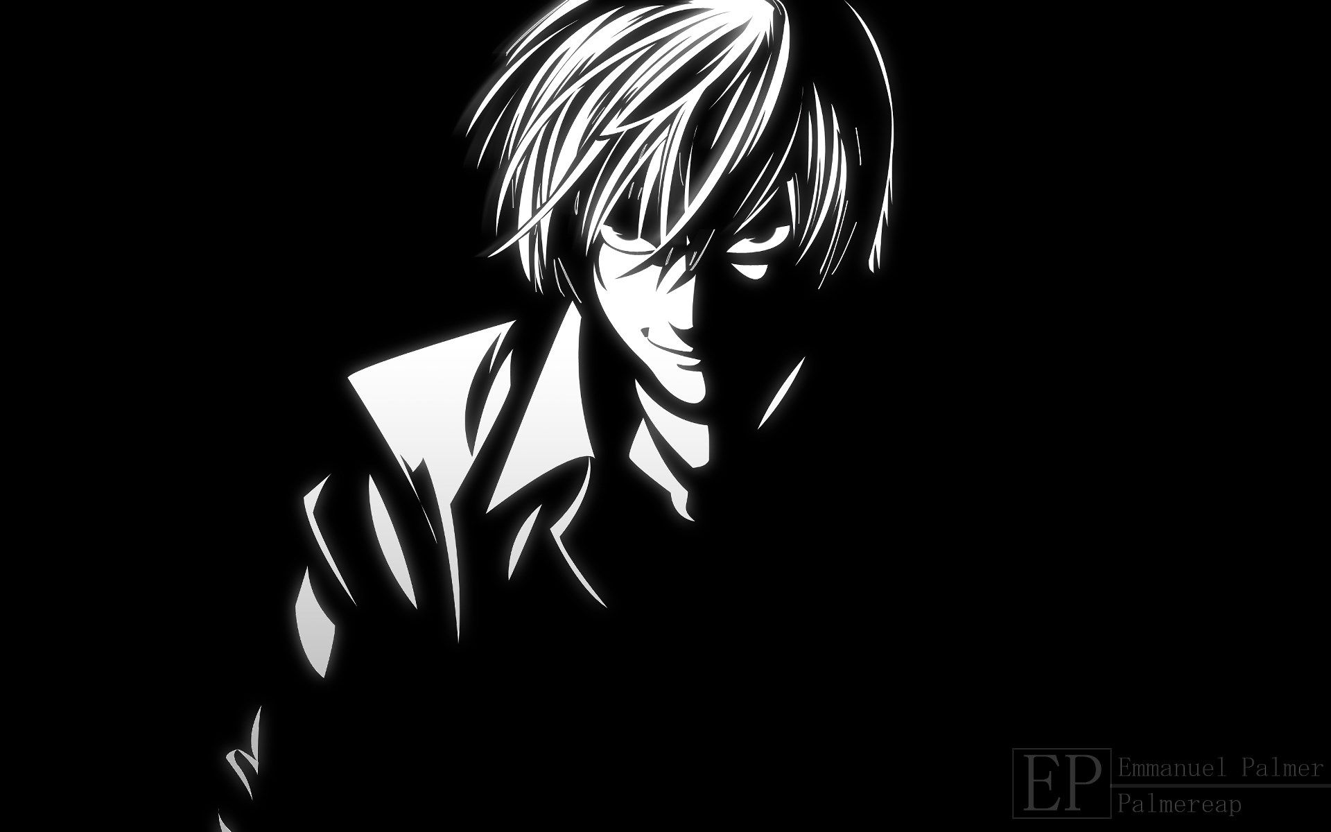 death note image for desktop hd, Rayburn Nail 2017-03-15 ...