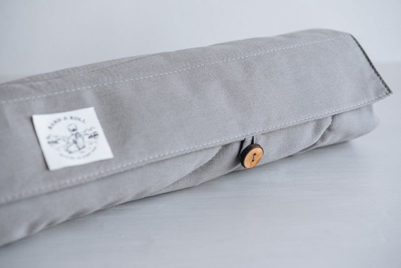 The Cozy Compass Travel Blanket For Dogs By Band Roll In 2020 Travel Blankets Design Milk Lightweight Travel