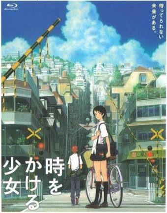 鏭 F ジブリ ポスター アニメ映画 映画 ポスター