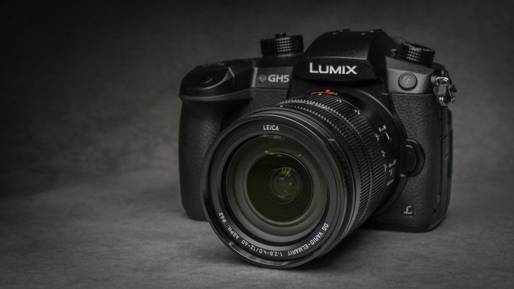 The Best Low Light Cameras For Night Time Recording.