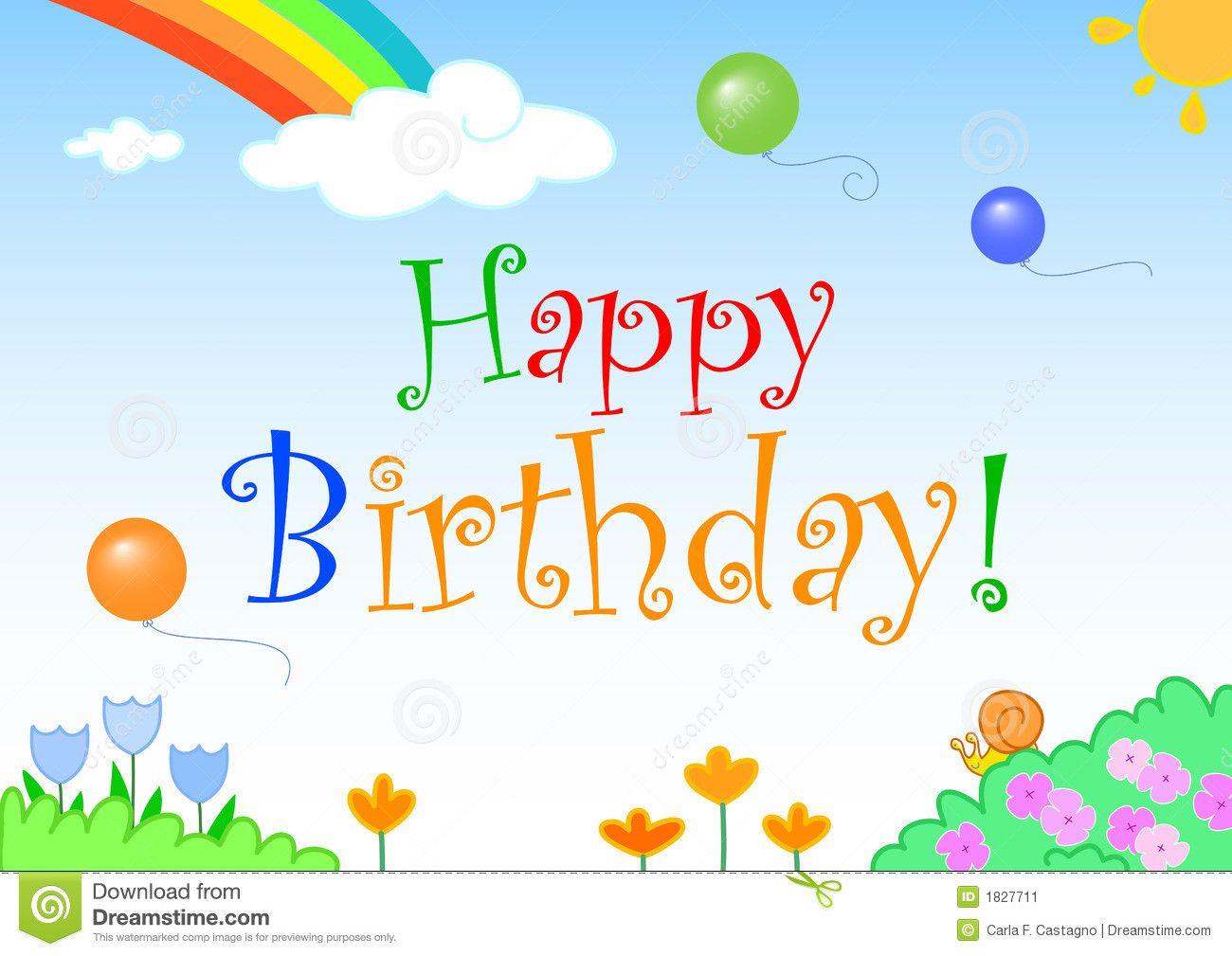 Lustige Geburtstagswunsche Kind Elegant Alles Gute Zum Geburtstag