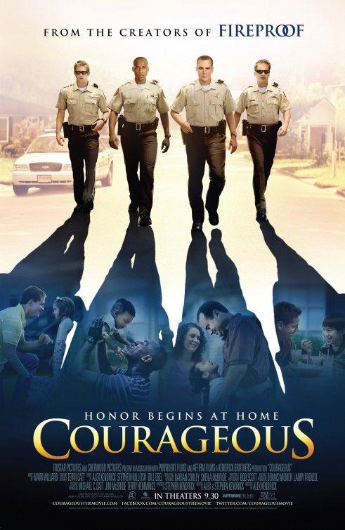 EXCELLENT movie!!   Christliche filme, Filme sehen, Gute filme