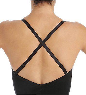 ccdc3e201f340 Va Bien Ultra Lift Backless Strapless Body Briefer 1570 - Va Bien Shapewear