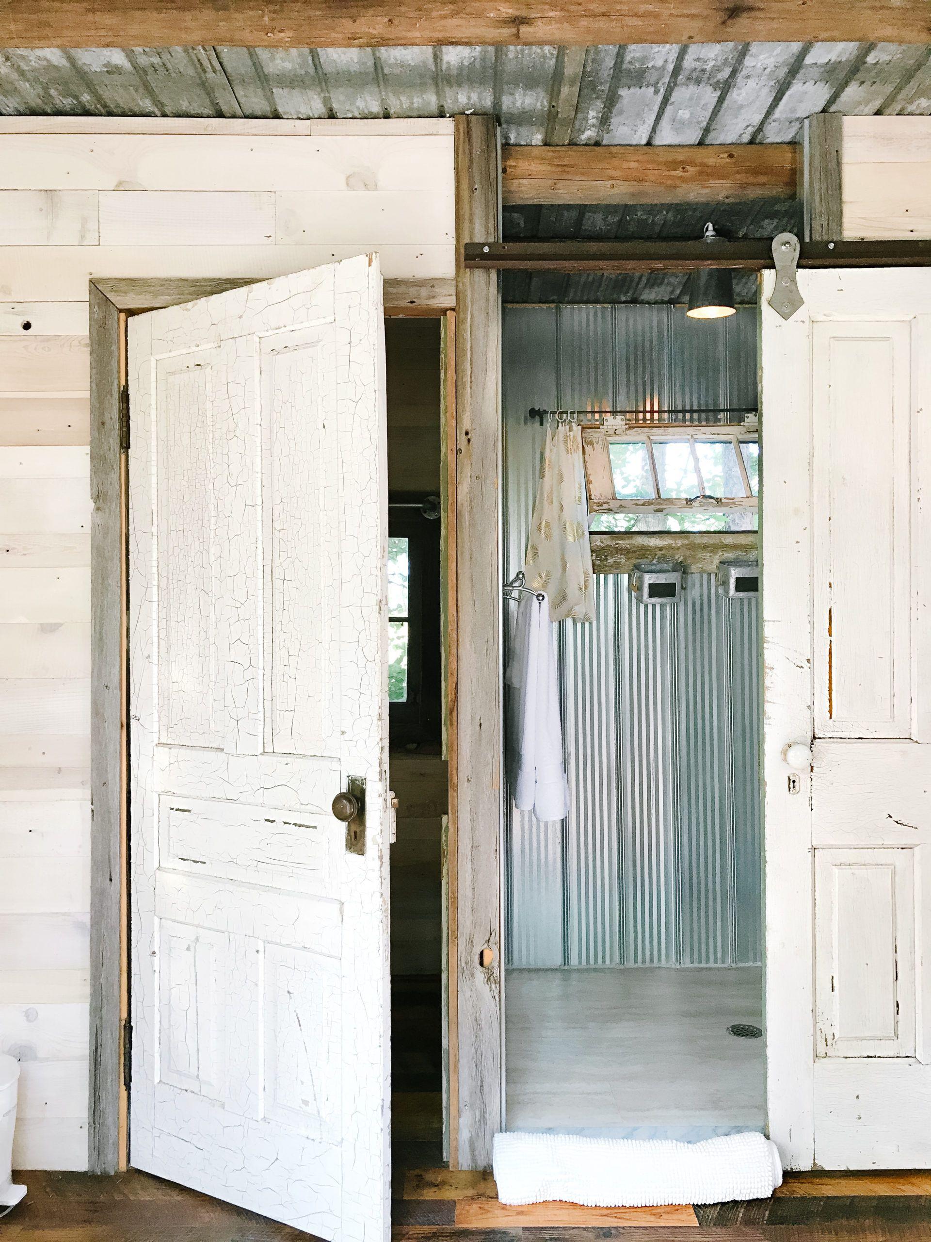 Pinterest Diy Barn Door Diy Door Barn Doors Sliding