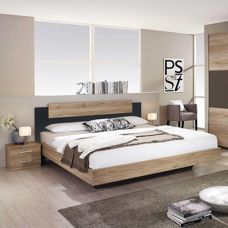 Idee Von Honey Auf Otros Einzelbett Schlafzimmer Haus