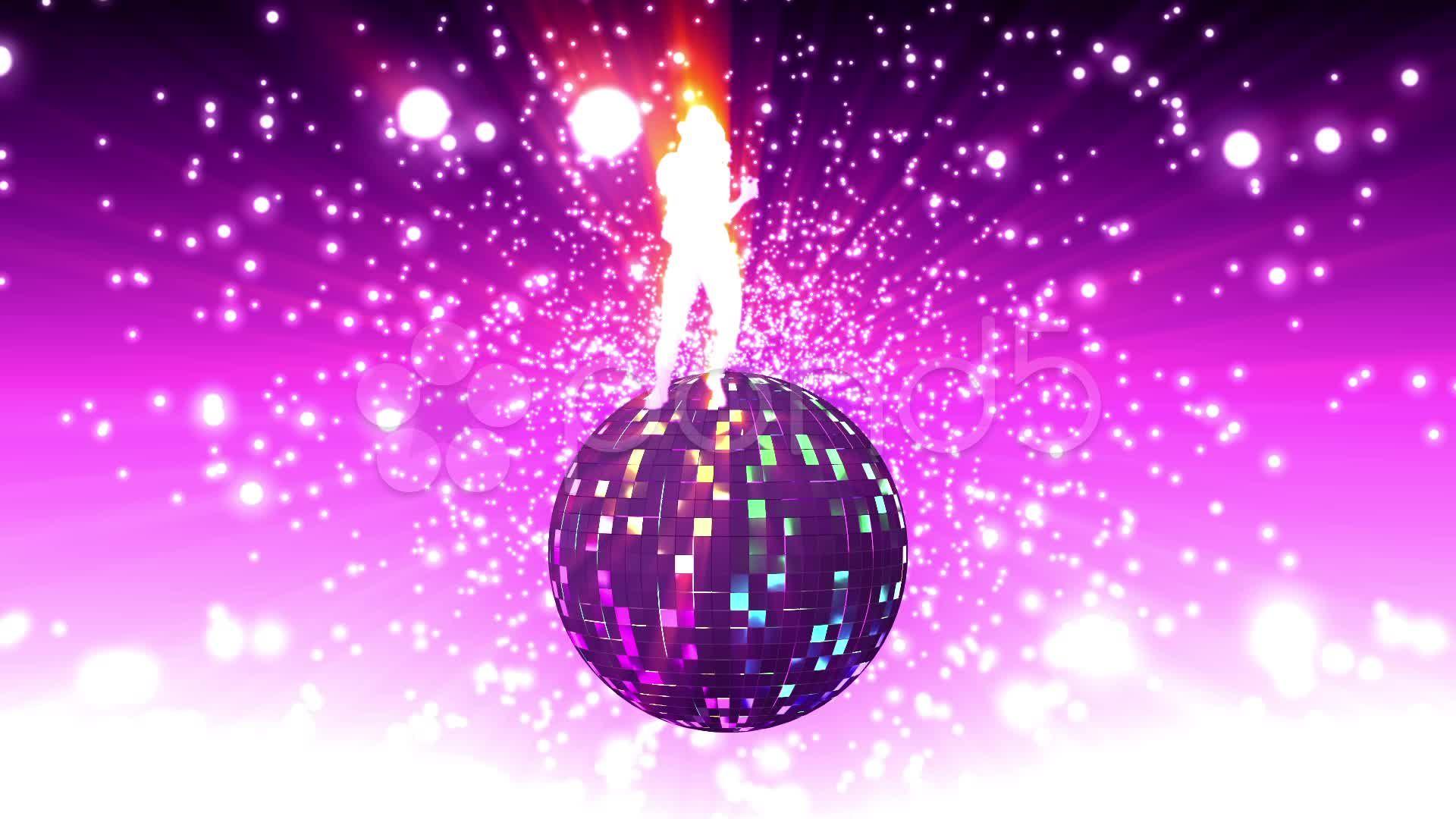 disco ball background - Google Search | Disco party, Disco ball, Disco