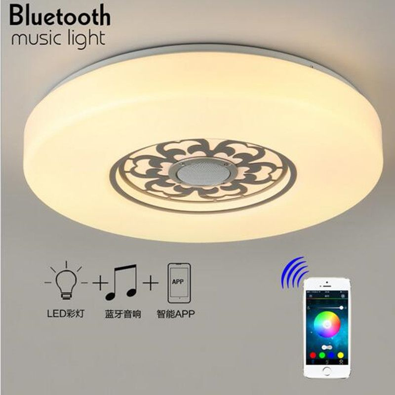 intended light with cordless ceilings for residence lighting ceiling control remote