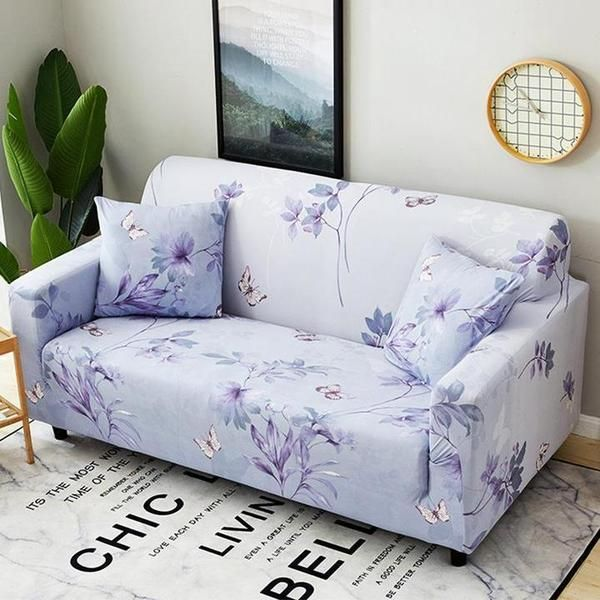 Incredible High Quality Stretchable Elastic Sofa Cover Home Decor In Andrewgaddart Wooden Chair Designs For Living Room Andrewgaddartcom