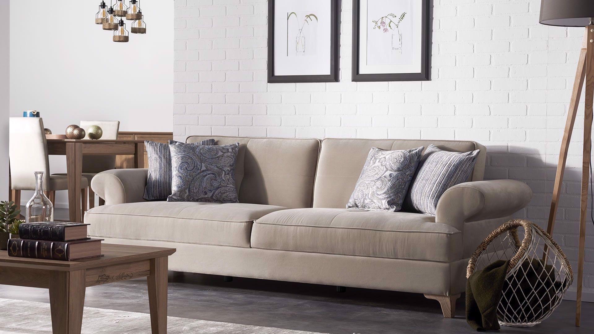 Koltuk Takimlari Parma Koltuk Takimi Dogtas Yatakodasitakimlari Yemekodasitakimlari Rapsodi Koltuktakimlari Home Decor Furniture Home