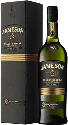 Jameson Irish Whiskey Aged For 12 Years Jameson Irish Whiskey Jameson Whiskey Irish Whiskey