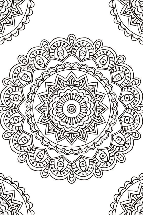 Pin de 25blackbirds en Illustrations | Pinterest | Imagenes de ...