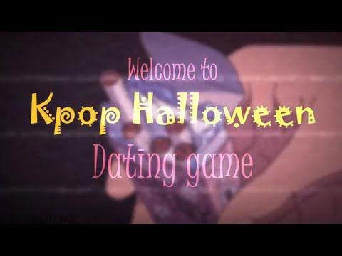 Kpop Halloween special [ dating doors ] - YouTube #kpop #boygroup #dating #game #door #video #mix #multi #special #play #datinggame #datingdoor #bts #skz #nct #wayv #shinee #monstax #ateez #superm #exo #one #wohno #txt #nct127 #nctdream #nct2020