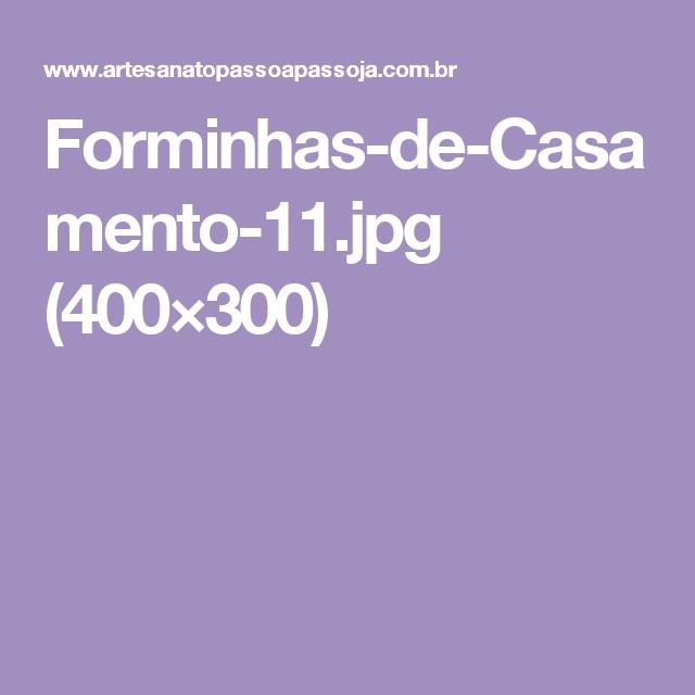 Forminhas-de-Casamento-11.jpg (400×300)