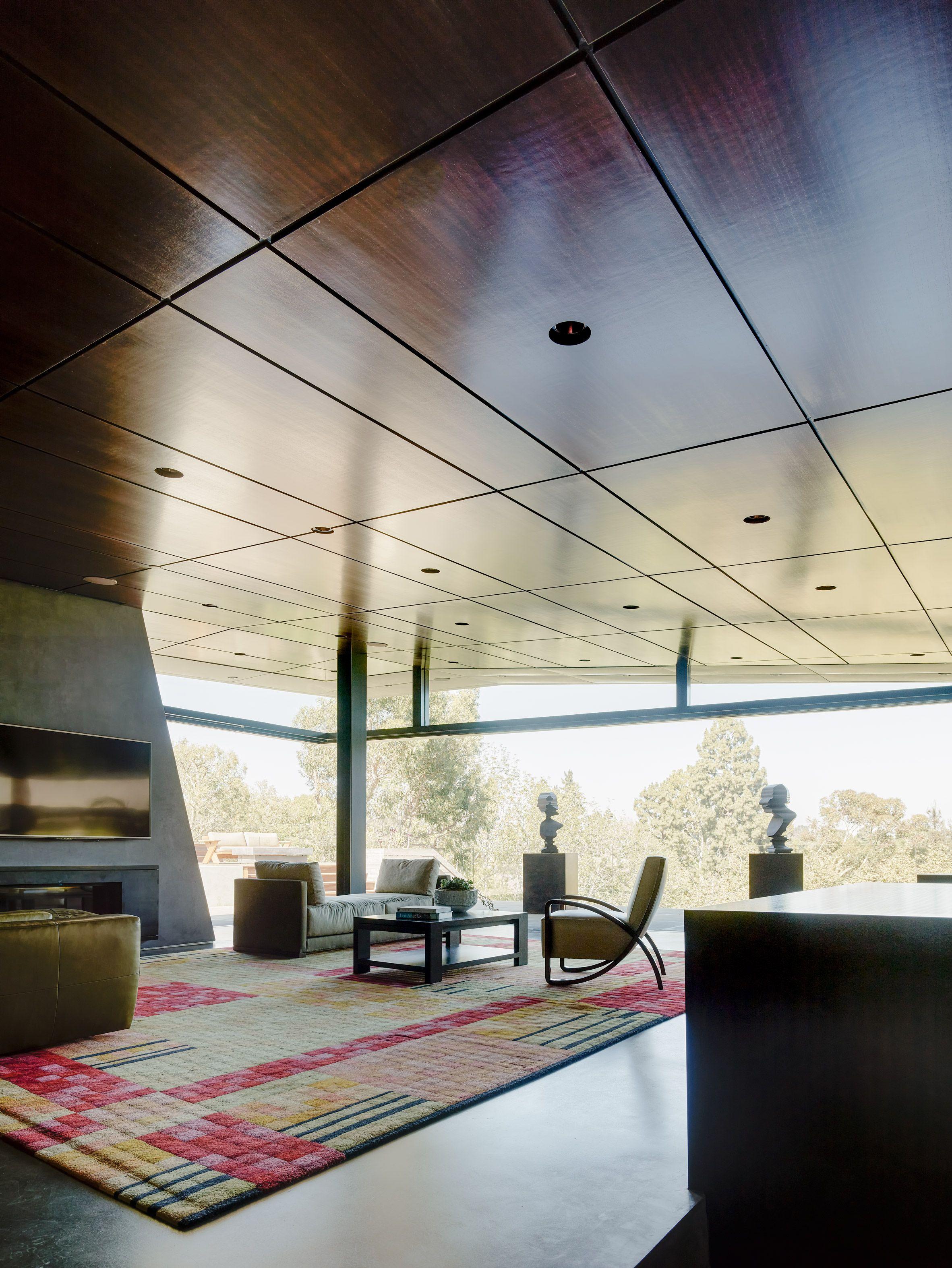 Photography: Joe Fletcher ||| Sweet Home Make Interior Decoration ...