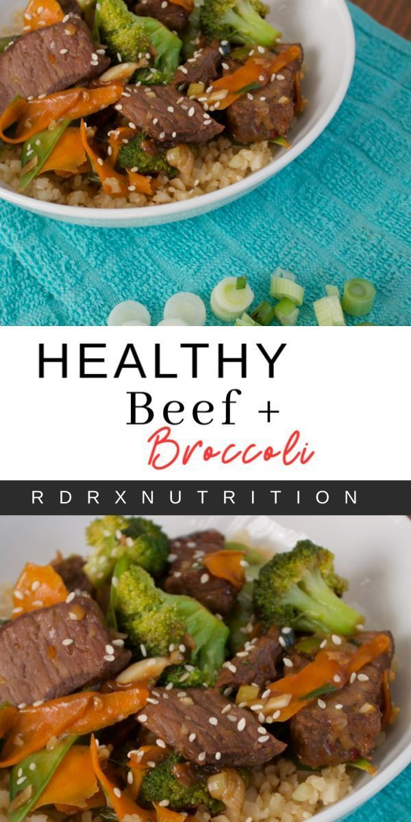 Healthy Beef & Broccoli Recipe - RDRx Nutrition #beefandbroccoli A healthy beef and broccoli recipe.... - Healthy Beef & Broccoli Recipe - RDRx Nutrition #beefandbroccoli A healthy beef and broccoli recipe.... Puka puka0796 Puka Healthy Beef & Broccoli Recipe - RDRx Nutrition #beefandbroccoli A healthy beef and broccoli recipe. How to make your own beef and broccoli. #beefandbroccoli #healthyrecipes      Puka  Healthy Beef & Broccoli Recipe - RDRx Nutrition #beefandbroccoli A healthy beef and b #beefandbroccoli