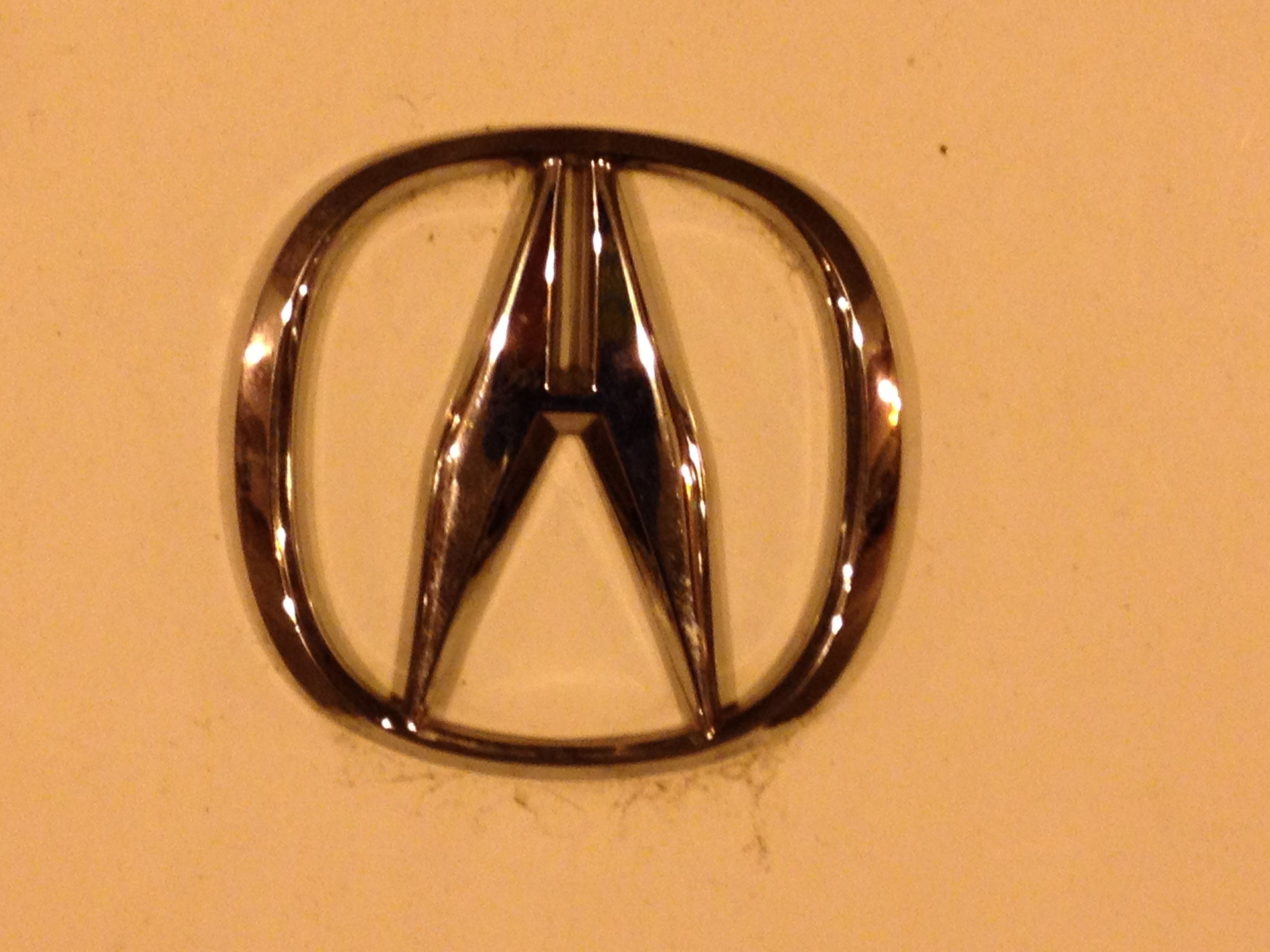 Pin by Sara Colarusso on Car Emblems Mercedes benz