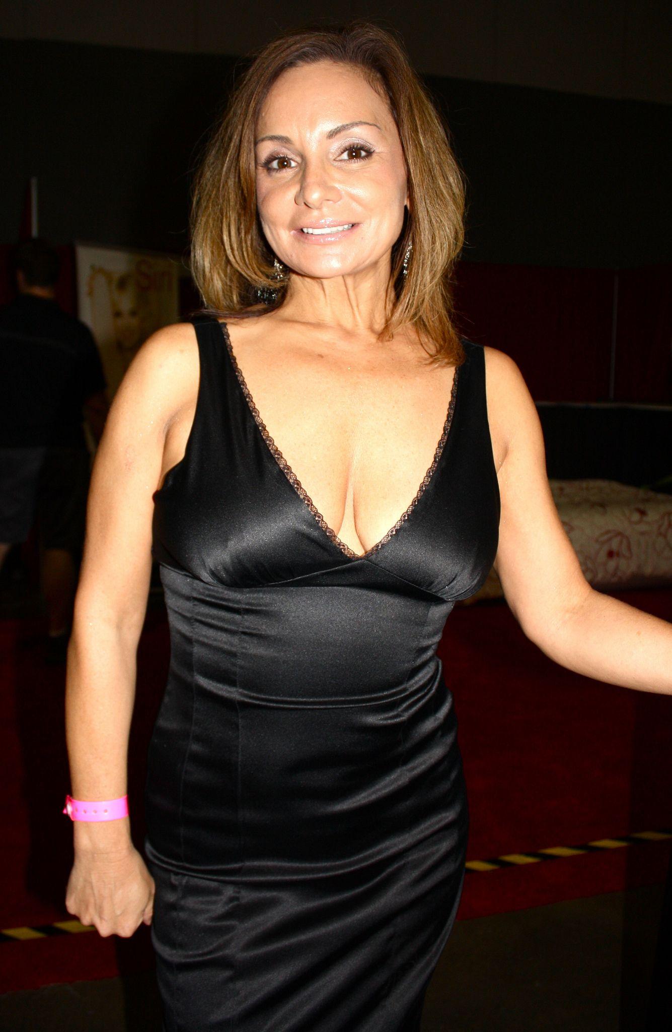 Rebecca Bardoux Nude Photos 34
