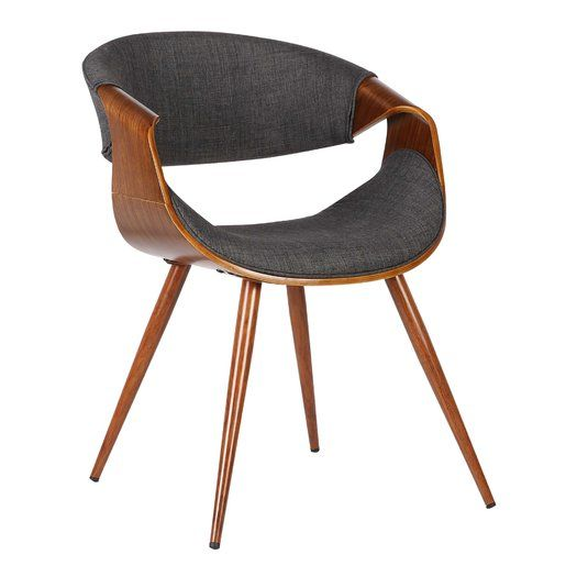 Stupendous Newington Arm Chair In 2019 Home Decor Mid Century Cjindustries Chair Design For Home Cjindustriesco