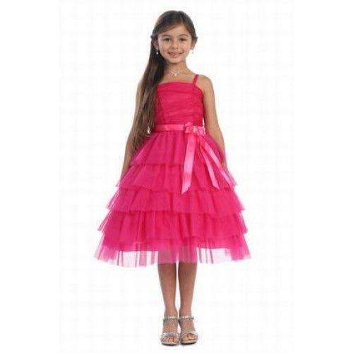vestidos niña 10 años para fiesta - Buscar con Google   MODA ...