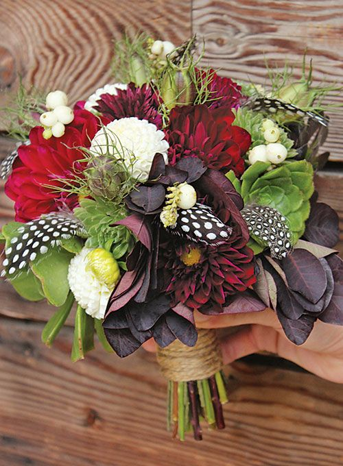 40 Bright and Beautiful Wedding Bouquets! | Prices of flowers ...