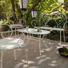 Épinglé par Inka B sur Petite Terrasse - entrée cuisine | Pinterest ...