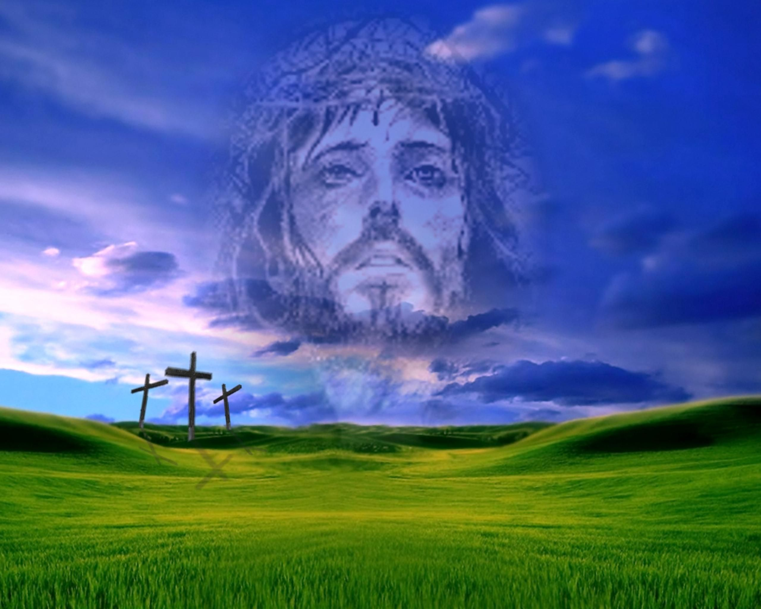 Jesus Cross Live Wallpaper Android Apps on Google Play (с