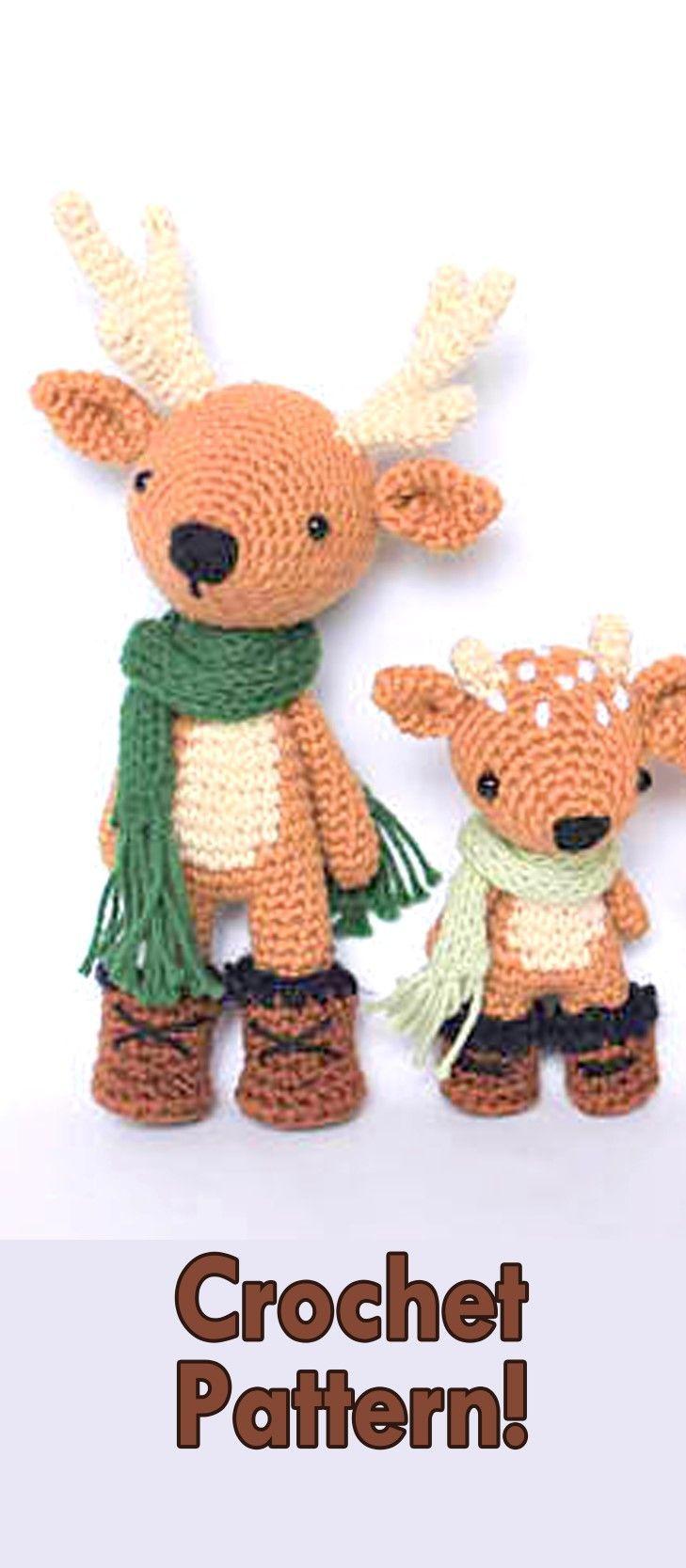 Sleepy Sheep Patterns! | Crochet and Patterns