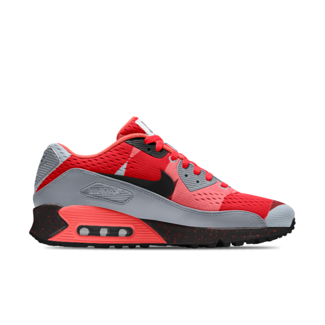 outlet store 74bd4 04517 Παπούτσι Nike Air Max 90 EM iD