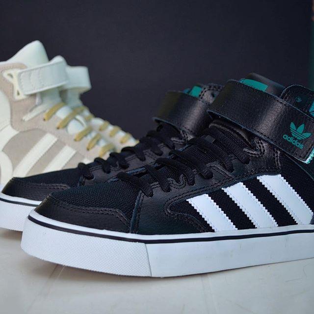Já conferiram as novidades Adidas? Perfeitos para começar  bem a semana! #lojavirus #lojavirus41 #adidas #adidasoriginal #adidasshoes #adidasrunning #adidassneaker #sneakers #instastyle #instapic #instagood #instashoes