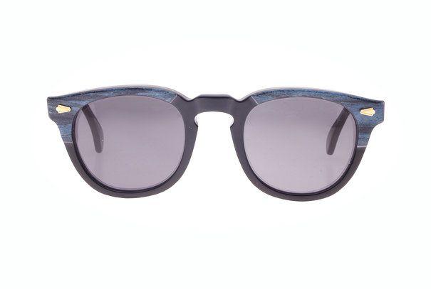 Nostalgy California Sunglasses