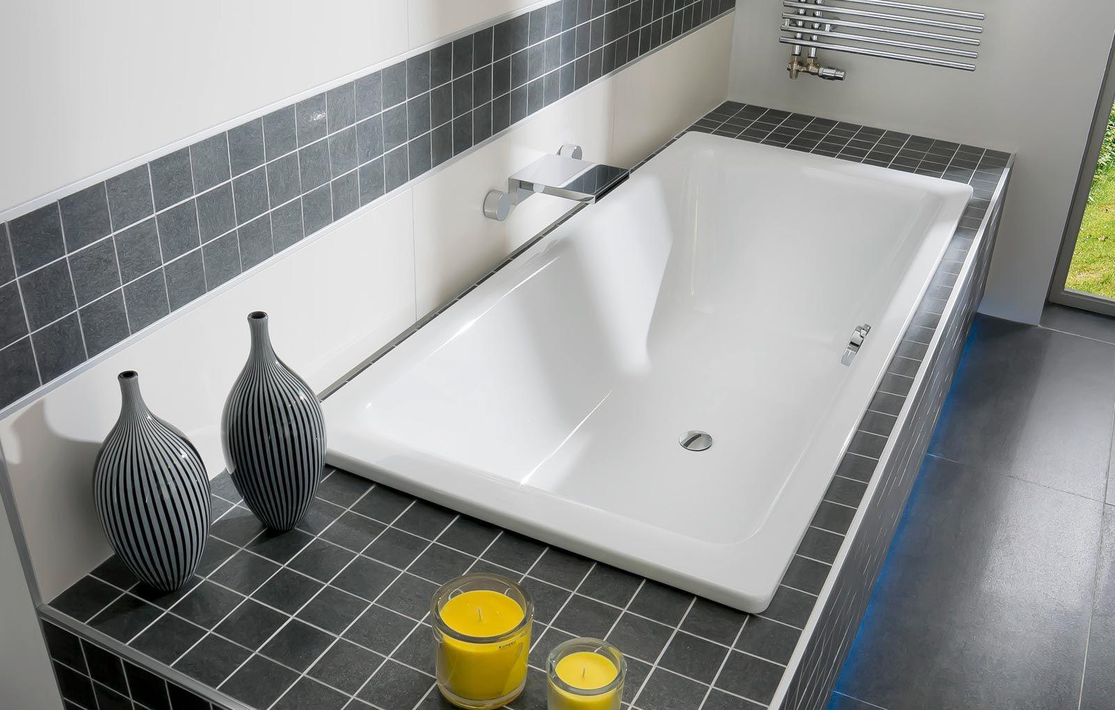 badewanne beschichten frankfurt bathtub large house furniture decor