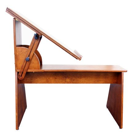 sienna art bench | Drawing | Pinterest | Bench, Studio and Studio ...