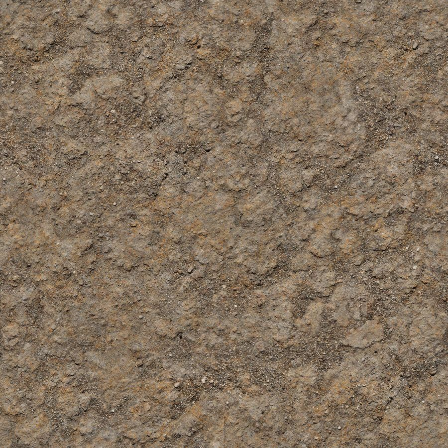 Seamless Dirt Ground texture by hhh316deviantartcom on