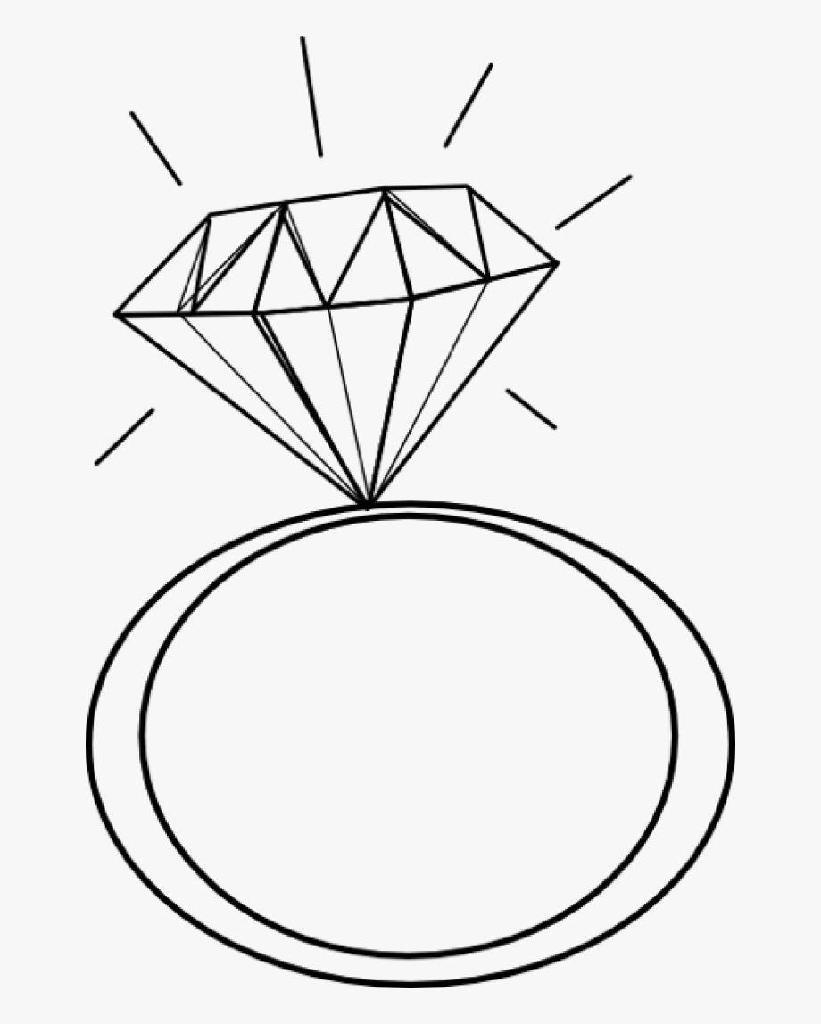 Engagement Clipart Ideas Engagement Congratulations Engagement Couple Proposal Engagement