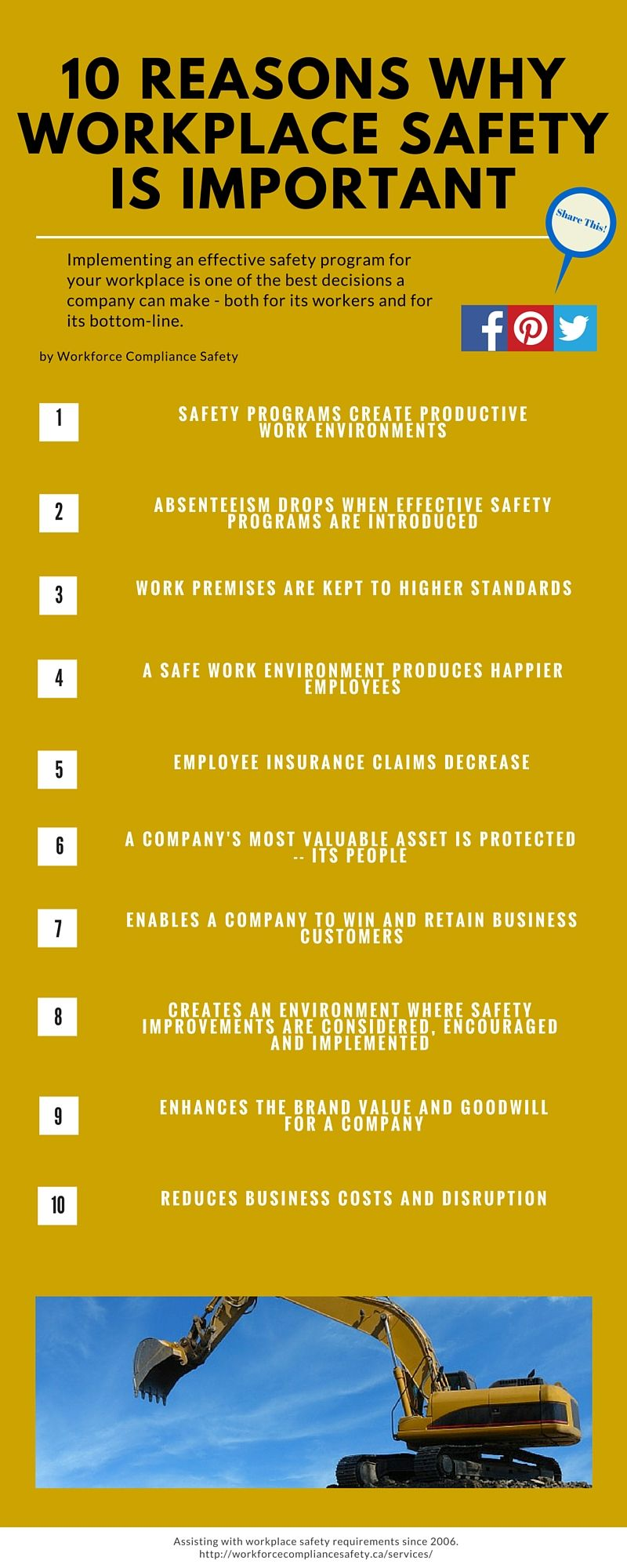 Image result for workplace safety tips 2018 Workplace