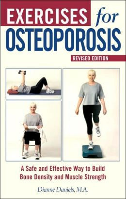 20+ Strength training to prevent osteoporosis viral
