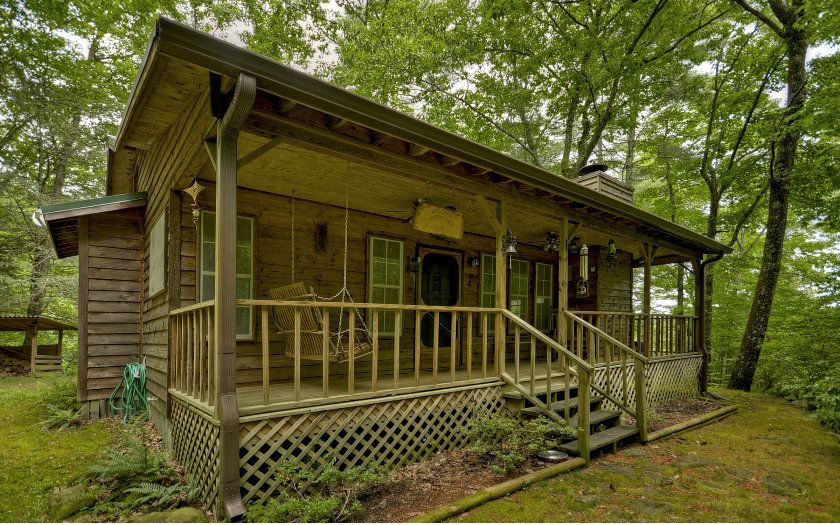 within brilliant harian suches cabins ellijay for residential cabin new ga in sale warm