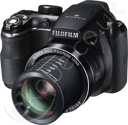 http://www.okobe.co.uk/ws/product/FujiFilm+FinePix+S4200+14+Megapixel+Bridge+Camera+Black/1000096237