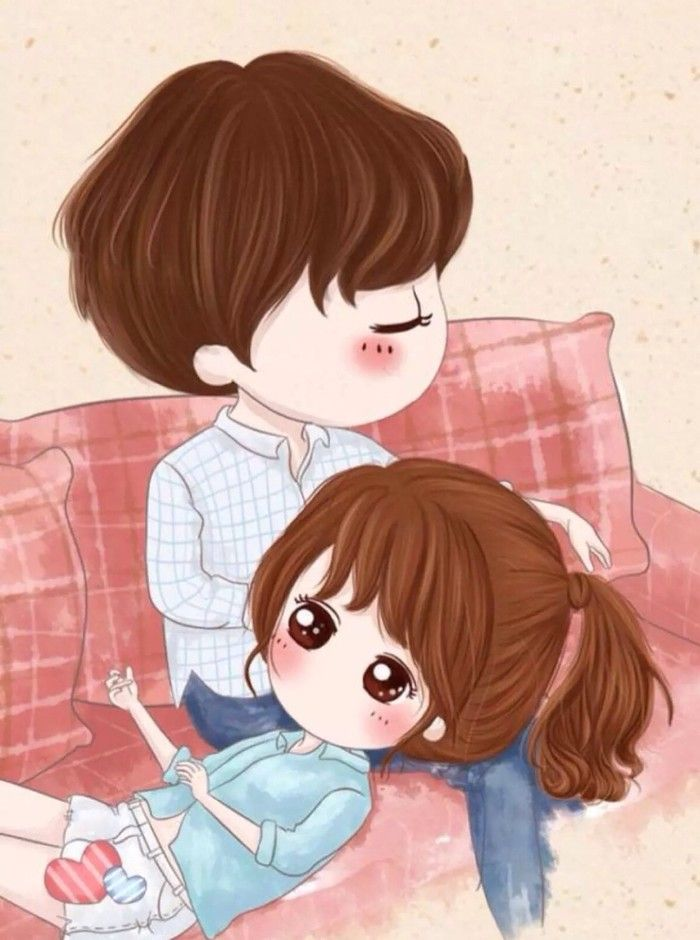 Ig a amy couple in 2019 cute love cute drawings - Cute anime couple pictures ...