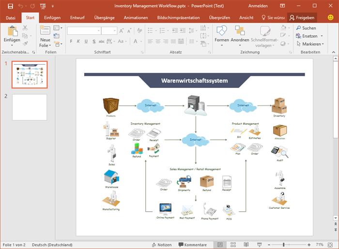 Powerpoint Vorlagen Erstellen So Geht S Chip 15