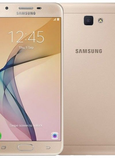 Samsung Galaxy J7 Prime 32gb G610 Samsung Galaxy Samsung Mobile Offers