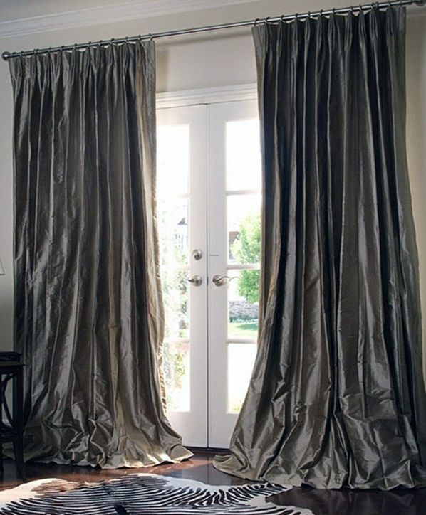 Bon Best Stylish Curtain Ideas For Living Room | Http://bestideasnet.com/best  Stylish Curtain Ideas For Living Room.html