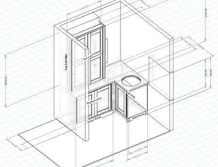 TechnologieCollegeinfo Les différents types de ponts Bridges - Logiciel Pour Dessiner Plan Maison Gratuit