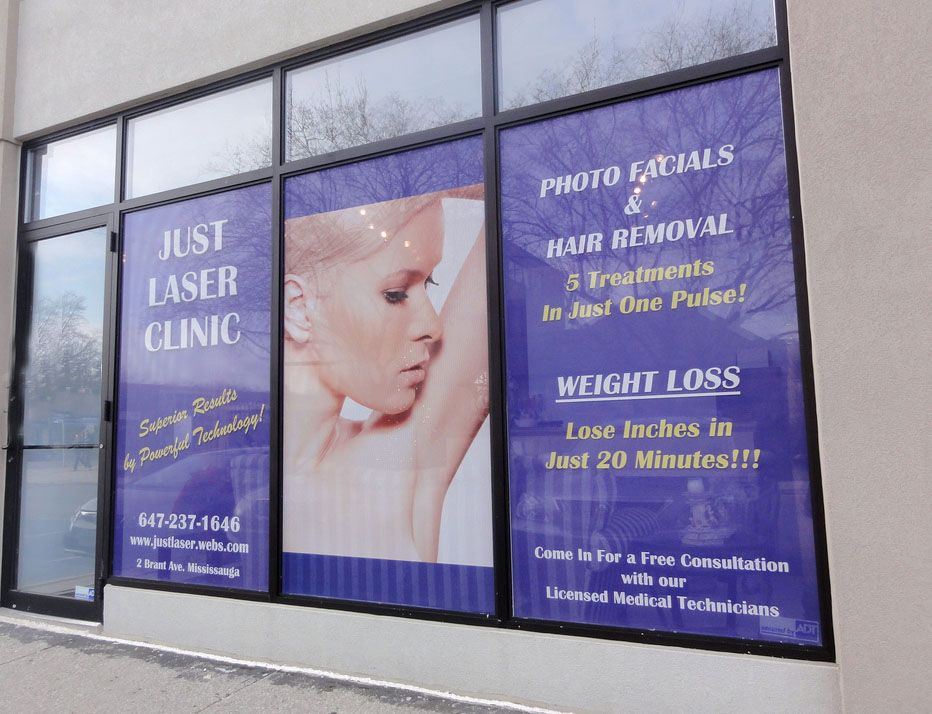 Graphics For Medical Window Graphics Wwwgraphicsbuzzcom - Window decals for medical offices