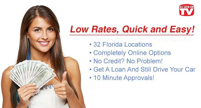 Loans till payday windsor on picture 10