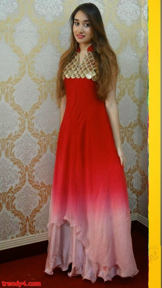 casual dresses for teenage girls 2014 | Stuff to Buy | Pinterest ...
