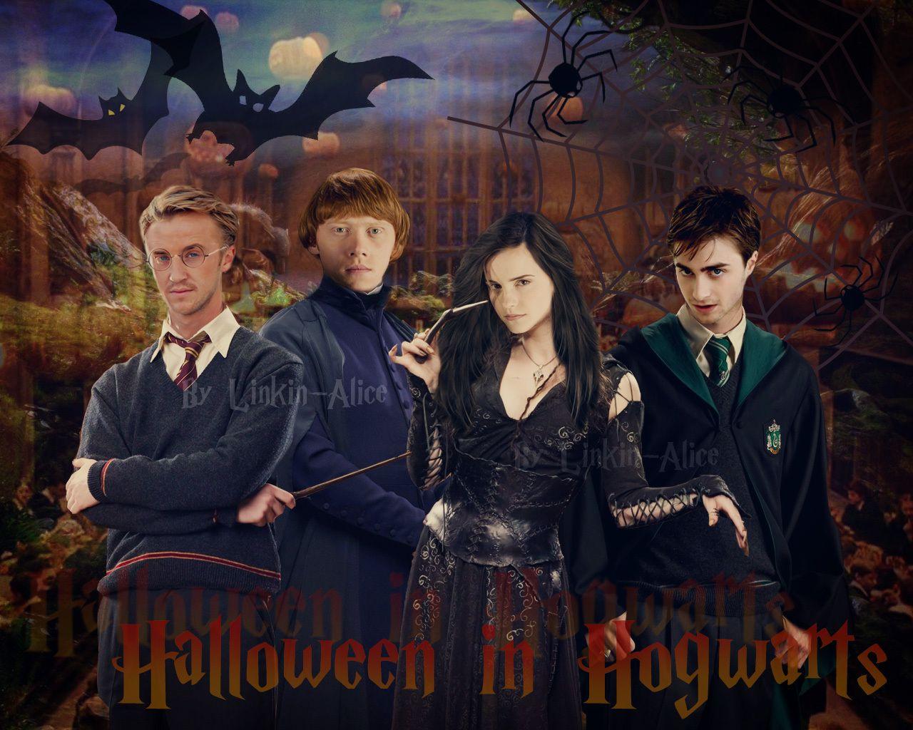 Harry Potter Screensavers For Free Google Search Harry Potter Wallpaper Harry Potter Fan Art Harry Potter